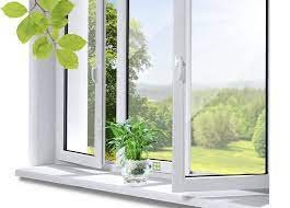 Металлопластиковые окна Алиас-Одесса